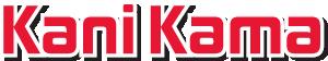 Logo Kani Kama